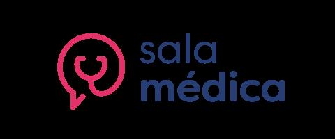https://brasiltelemedicina.com.br/wp-content/uploads/2017/10/Logo_Sala_Médica.png