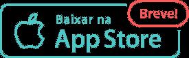 https://brasiltelemedicina.com.br/wp-content/uploads/2017/10/app-store-soon-small.png