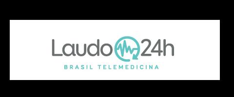 https://brasiltelemedicina.com.br/wp-content/uploads/2017/10/logo-laudo24h.png