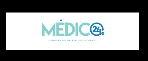 https://brasiltelemedicina.com.br/wp-content/uploads/2017/10/logo-medico24h.png