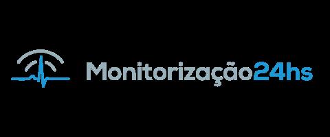 https://brasiltelemedicina.com.br/wp-content/uploads/2017/10/logo-monirizacao24hs.png