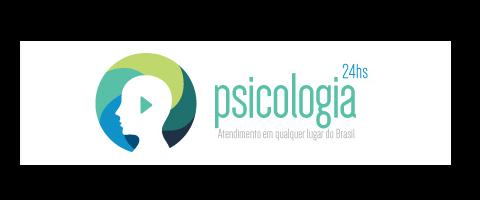 https://brasiltelemedicina.com.br/wp-content/uploads/2017/10/logo-psicologia4h.png