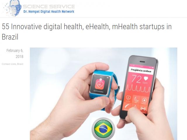 https://brasiltelemedicina.com.br/wp-content/uploads/2018/02/55-startups-640x480.png