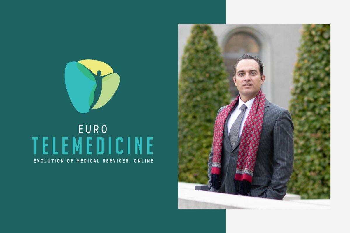 Destacada_EuroTelemedicine-1200x800.jpg