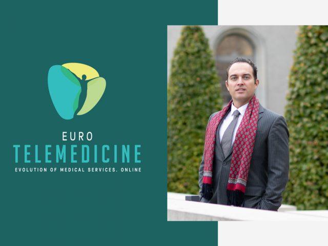 https://brasiltelemedicina.com.br/wp-content/uploads/2018/12/Destacada_EuroTelemedicine-640x480.jpg