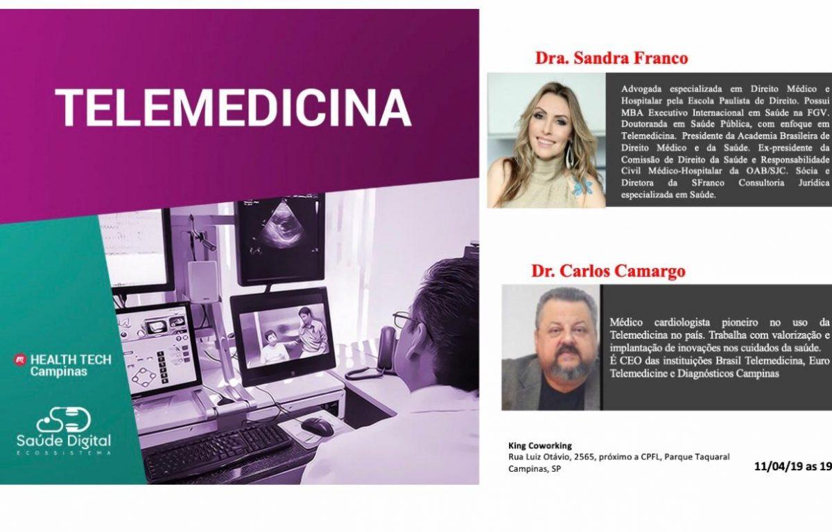 Imagem_Evento_Campinas_2019-1200x768.jpeg