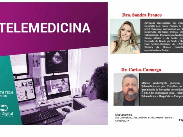 https://brasiltelemedicina.com.br/wp-content/uploads/2019/03/Imagem_Evento_Campinas_2019-640x480.jpeg