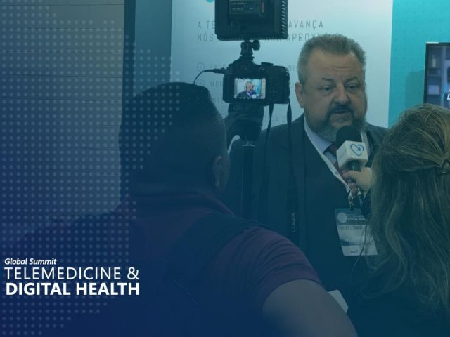 https://brasiltelemedicina.com.br/wp-content/uploads/2019/04/Destacada_Blog_Evento_Telemedicine_Digital_A-640x480.jpg