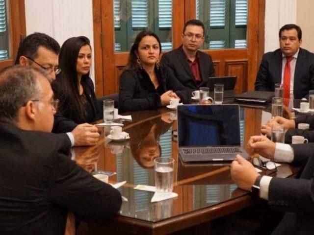 https://brasiltelemedicina.com.br/wp-content/uploads/2019/06/Destaque_Paraguai_01-640x480.jpg
