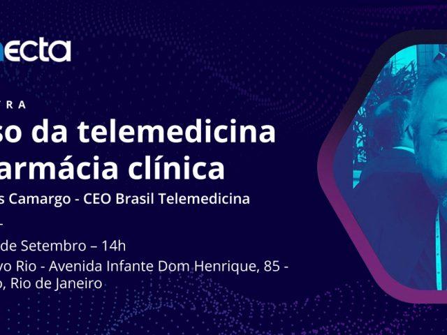 https://brasiltelemedicina.com.br/wp-content/uploads/2019/08/Conecta_Destacada-640x480.jpg