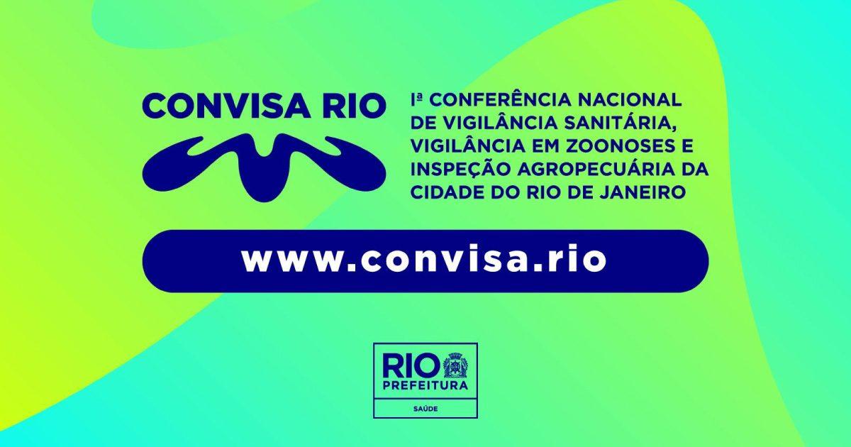 Destacada_Convisa-1200x630.jpg