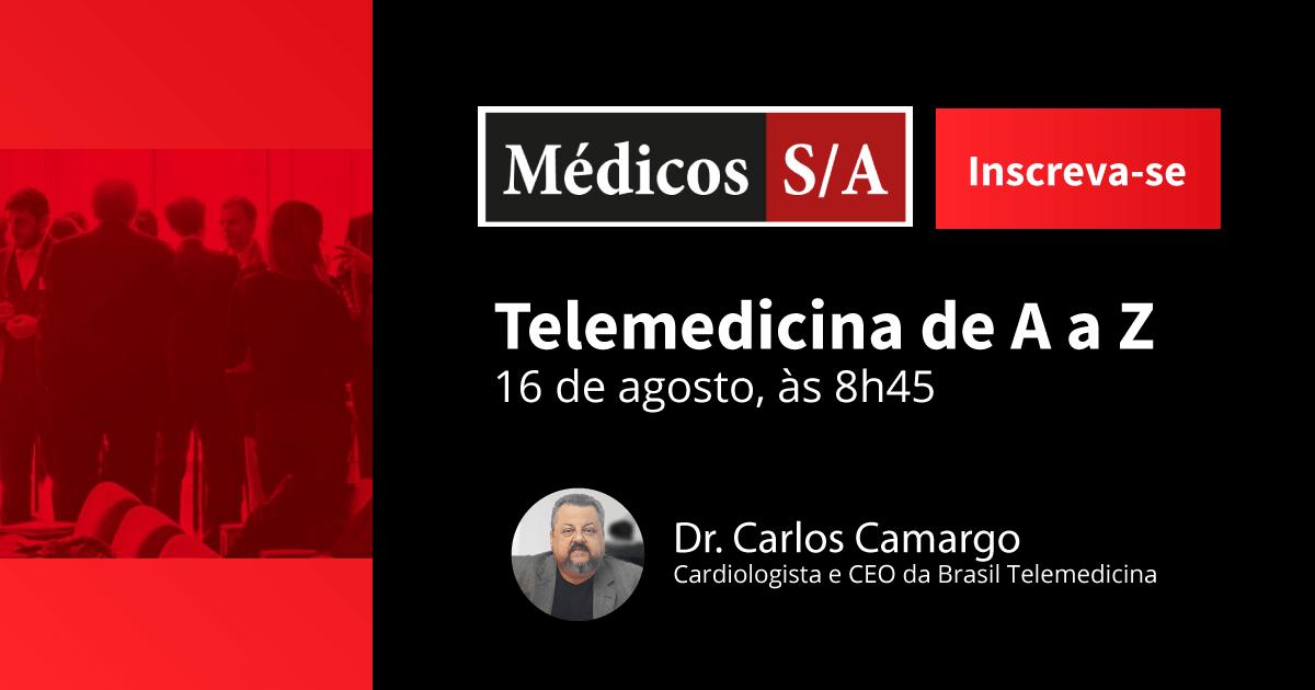 Destacada_MedicosSA-1200x630.png