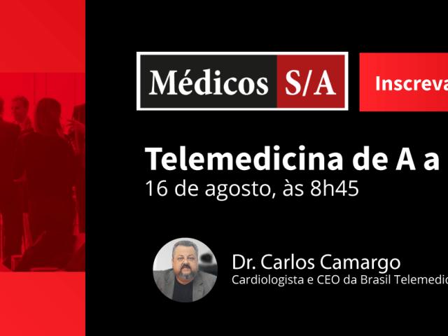 https://brasiltelemedicina.com.br/wp-content/uploads/2019/08/Destacada_MedicosSA-640x480.png