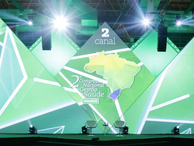 https://brasiltelemedicina.com.br/wp-content/uploads/2019/08/Destacada_Unimed_2_Congresso-640x480.jpg