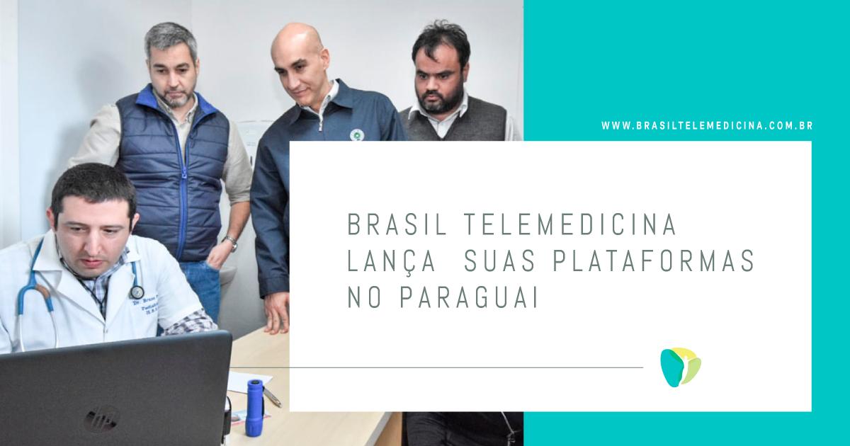 Blog_Lançamento_Paraguai_Destacada-1200x630.png