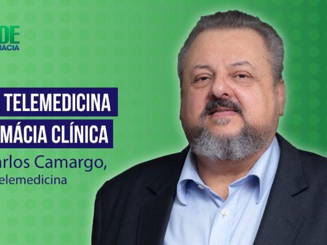 https://brasiltelemedicina.com.br/wp-content/uploads/2019/09/Destacada_Artigo_Entrevista_Ascoferj-640x480.jpg