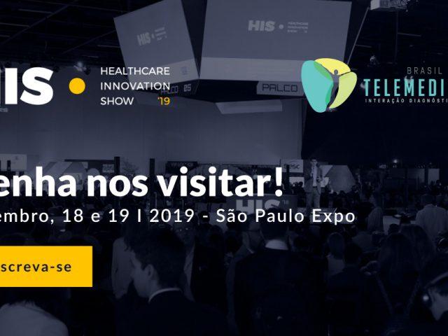https://brasiltelemedicina.com.br/wp-content/uploads/2019/09/PRE-HIS-2019_A-640x480.jpg