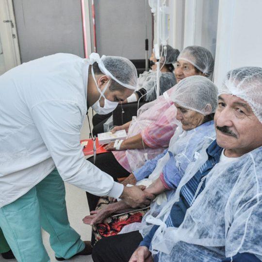 https://brasiltelemedicina.com.br/wp-content/uploads/2019/09/jornada_medica_3-540x540.jpg