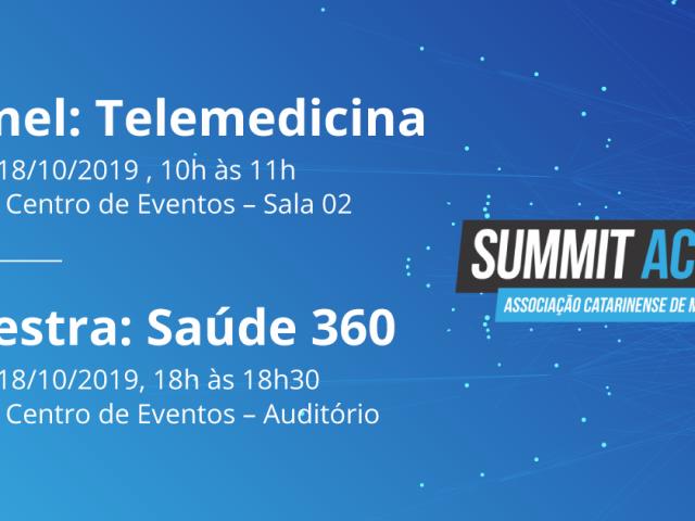 https://brasiltelemedicina.com.br/wp-content/uploads/2019/10/Arte_Destacada_Summit_ACM_01-640x480.png