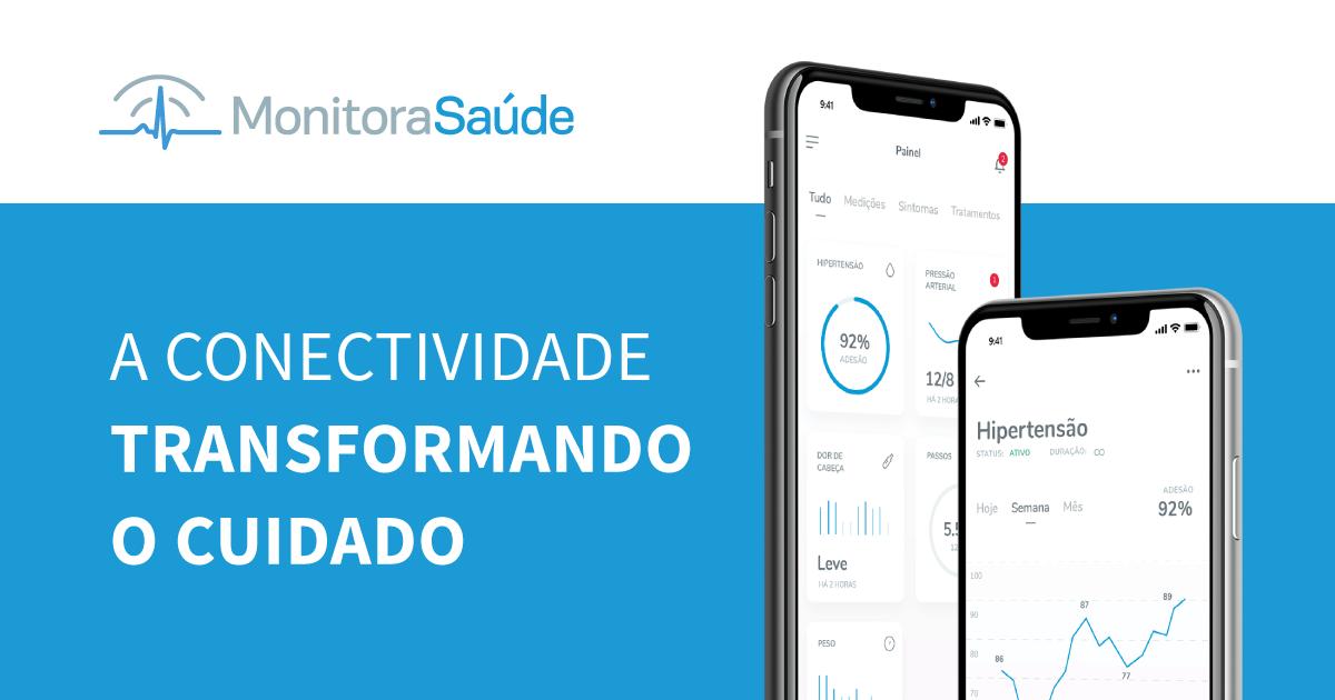 Post_Monitora_Destacada-1200x630.png