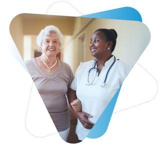 Monitora Saúde Homecare