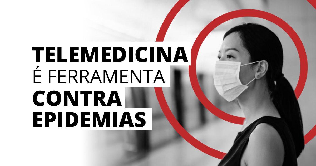 Destacada_Telemedicina_Virus_01-1200x630.jpg