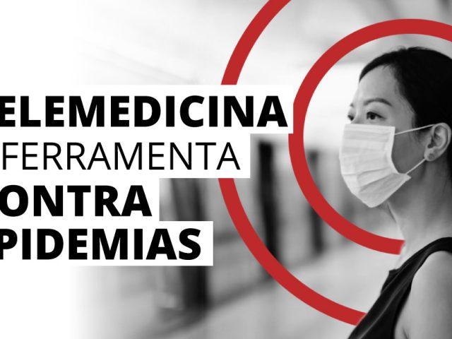 https://brasiltelemedicina.com.br/wp-content/uploads/2020/02/Destacada_Telemedicina_Virus_01-640x480.jpg