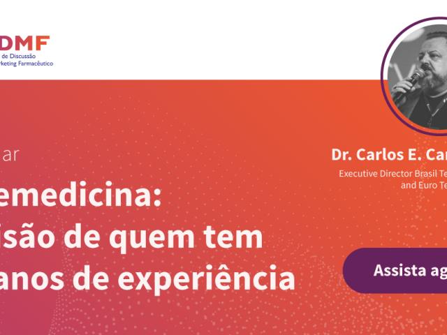 https://brasiltelemedicina.com.br/wp-content/uploads/2020/04/BT_Blog_Websinar_Arte_Destacada-640x480.png