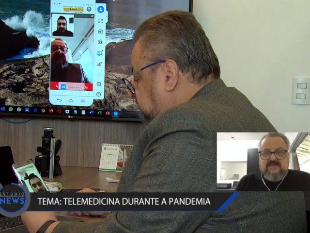 https://brasiltelemedicina.com.br/wp-content/uploads/2020/04/BrasilTelemedicina_Blog_Entrevista_RecordNews_Arte-640x480.jpg