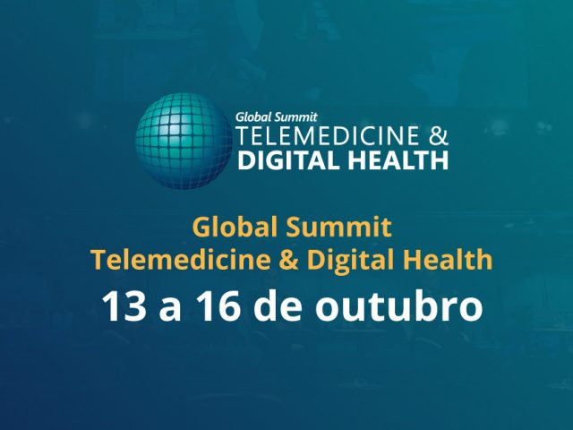 https://brasiltelemedicina.com.br/wp-content/uploads/2020/10/BT_Blog_Global_Summit_2020_Destacada-640x480.jpg
