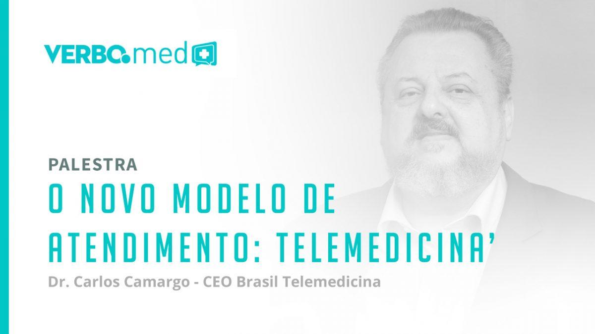 BrasilTelemedicina_Verbo_Destacada-1200x675.jpg