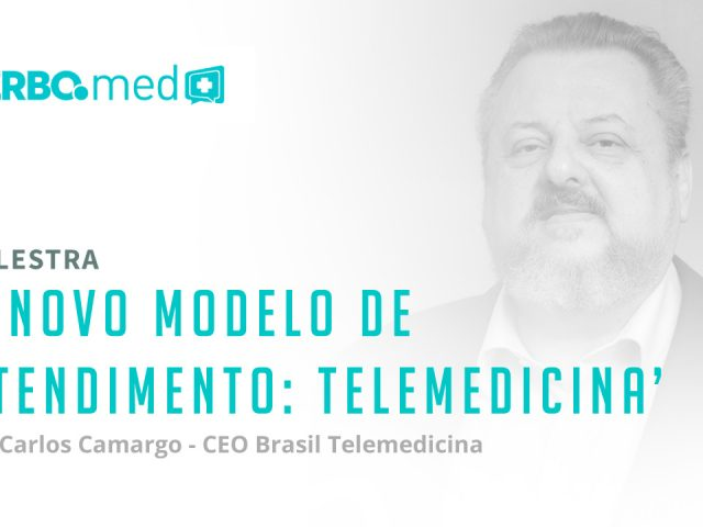 https://brasiltelemedicina.com.br/wp-content/uploads/2020/11/BrasilTelemedicina_Verbo_Destacada-640x480.jpg