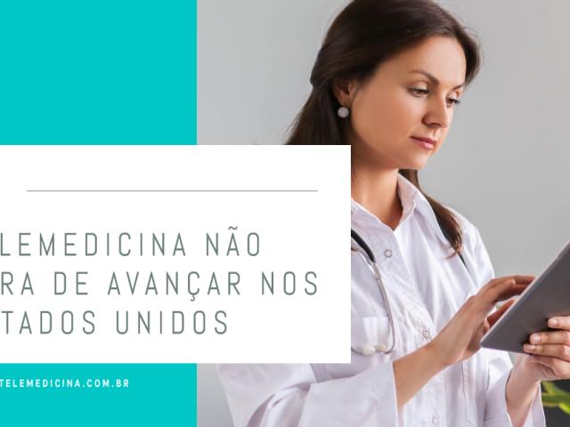 https://brasiltelemedicina.com.br/wp-content/uploads/2021/03/BT_Artigo_Telemedicina_EUA_Compartilhamento_02-640x480.png