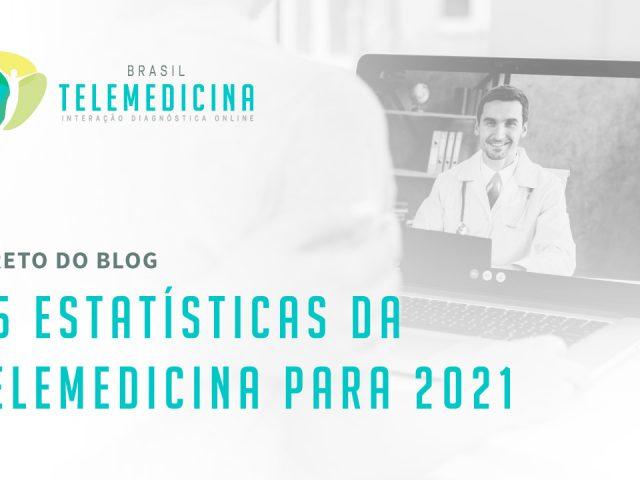 https://brasiltelemedicina.com.br/wp-content/uploads/2021/05/BrasilTelemedicina_Blog_25_Estatísticas_Compartilhamento-640x480.jpg