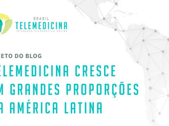 https://brasiltelemedicina.com.br/wp-content/uploads/2021/07/BrasilTelemedicina_Blog_Telemedicina_America_Latina_Destacada-640x480.jpg